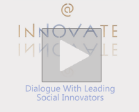 Beth Innovate Podcast