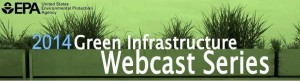 Thinking About Green Infrastructure? Join Us Online On July 22