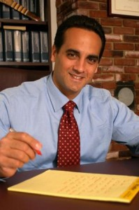 Better Public Policy Through Systems Thinking: Visionary Leadership from Mayor Curtatone