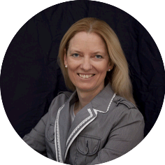 Dymphna van der Lans: How Systems Thinking Can Impact Climate Change