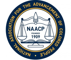 The NAACP's Climate Justice Initiative advocates climate justice as a civil rights issue