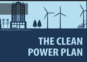 The Clean Power Plan from the Obama Administration Is Rich in Multiple Benefits Thinking