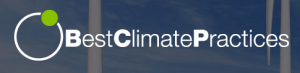 The Best Climate Practices Observatory shares concrete actions for climate change