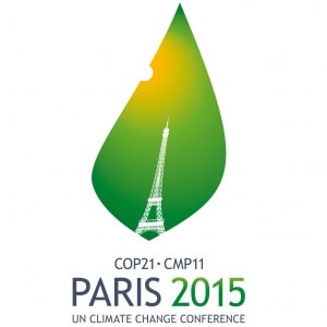 Climate Interactive is in Paris for COP 21