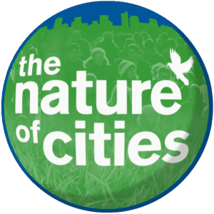 The Nature of Cities is a hub for urban sustainability