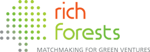 Rich Forests restores tropical forests while creating livelihoods