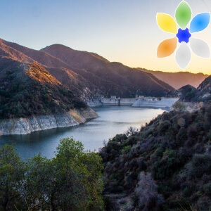 The Thirsty Energy Initiative Tackles Water-Energy Nexus
