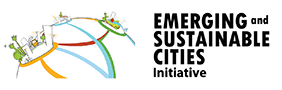 The Emerging & Sustainable Cities Initiative addresses urban sustainability in Latin America