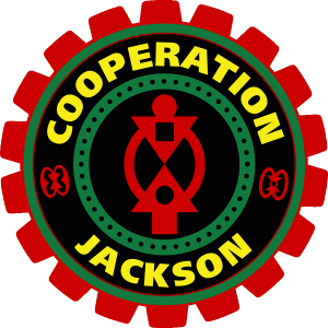 Cooperation Jackson fights for environmental, economic, and racial justice
