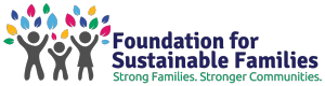 Foundation for Sustainable Families creates support systems for communities