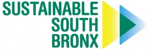 Sustainable South Bronx cleans the air and improves green job skills in NYC