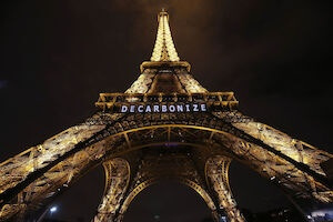 MEDIA RELEASE: Deeper, Earlier Emissions Cuts Needed to Reach Paris Goals