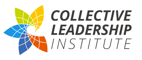 The Collective Leadership Institute Builds Capacity for Multisolving