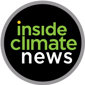 inside-climate-news-logo