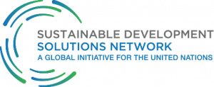 The Sustainable Development Solutions Network Shares Global Expertise on Multisolving