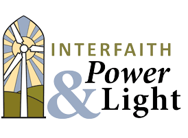 Interfaith Power & Light Helps Congregations Protect the Climate
