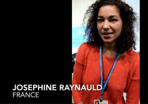 Video: Why Run the World Climate Simulation