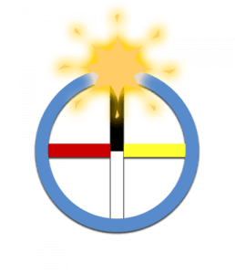 Lakota Solar Grows Native-Owned Renewables in Tribal Communities