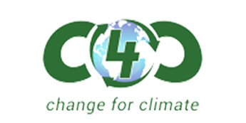 Change For Climate 2